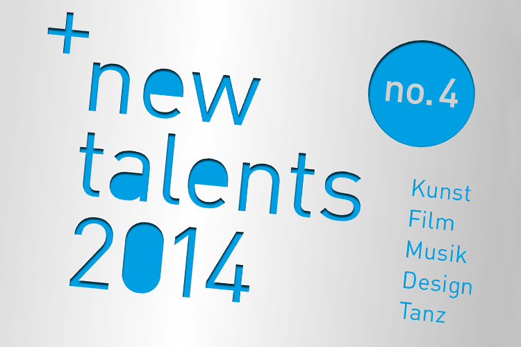 print-design-new-talents