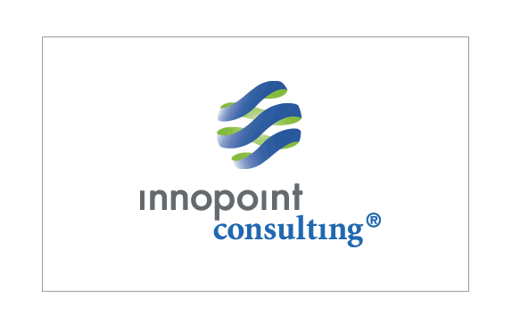 logo innopoint consulting