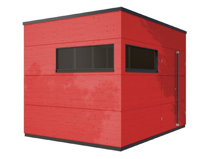 3d visualisierung robert schwermer design kommunikation. Black Bedroom Furniture Sets. Home Design Ideas
