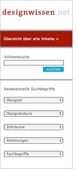 didaktisches design